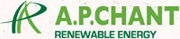 A.P. Chant Renewable Energy