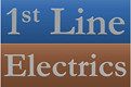1st Line Electrics