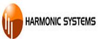Harmonic Systems Ltd.
