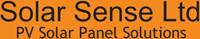 Solar Sense Ltd
