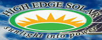 Highedge Solar (T) Ltd