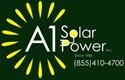 A1 Solar Power, Inc.