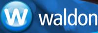 Waldon Electrical Contractors Ltd