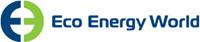 Eco Energy World Ltd