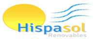 Hispasol Renovables