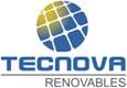 Tecnova Renovables