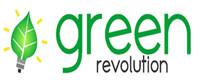 Green Revolution Ltd