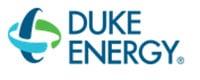 Duke Energy Renewables