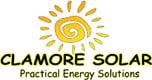 Clamore Solar