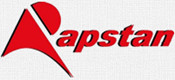 Rapstan Engineering (Private) Limited