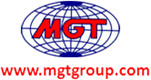 MGT Renewable Energy Services