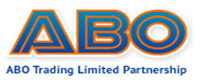 ABO Trading Limited Partnership