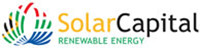 Solar Capital (Pty) Ltd