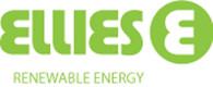 Ellies Renewable Energy
