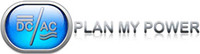 Plan My Power (Pty) Ltd