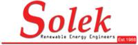 Solek - Renewable Energy Engineers