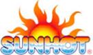 Sunhot Solar