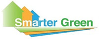 Smarter Green Pty. Ltd.