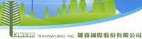 Lawson Transworld Inc.
