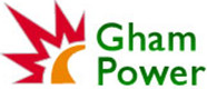 Gham Power Nepal Private Limited