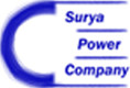 Surya Power Company Pvt Ltd.