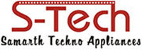 Samarth Techno Applications