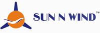 Sun N Wind Renewables Pvt. Ltd.