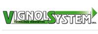 Vignol System S.r.l.