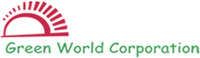 Green World Corporation