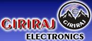 Giriraj Electronics