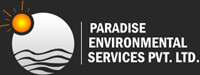 Paradise Environmental Services Pvt. Ltd.