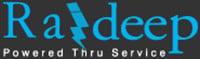 Rajdeep Group