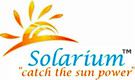 Solarium Solar Power Systems