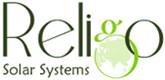 Religo Solar Systems Private Limited