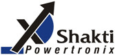 Shakti Powertronix