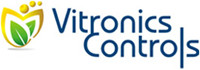 Vitronics Controls Pvt. Ltd.