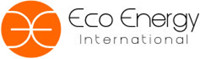 Eco Energy International