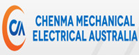 Chen Ma Mechanical Electrical Australia