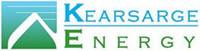 Kearsarge Energy