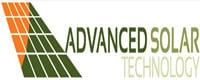Advanced Solar Technology