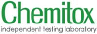 Chemitox, Inc.