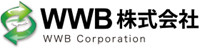 WWB株式会社