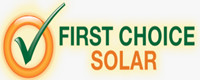 First Choice Solar Pty Ltd