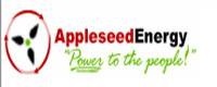 Appleseed Energy
