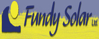 Fundy Solar Ltd.