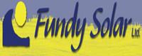 Fundy Solar Ltd.