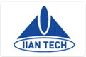 Iian Tech Co., Ltd.