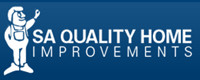 SA Quality Home Improvements