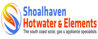 Shoalhaven Hotwater & Elements