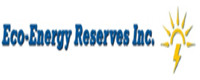 Eco-Energy Reserves Inc.